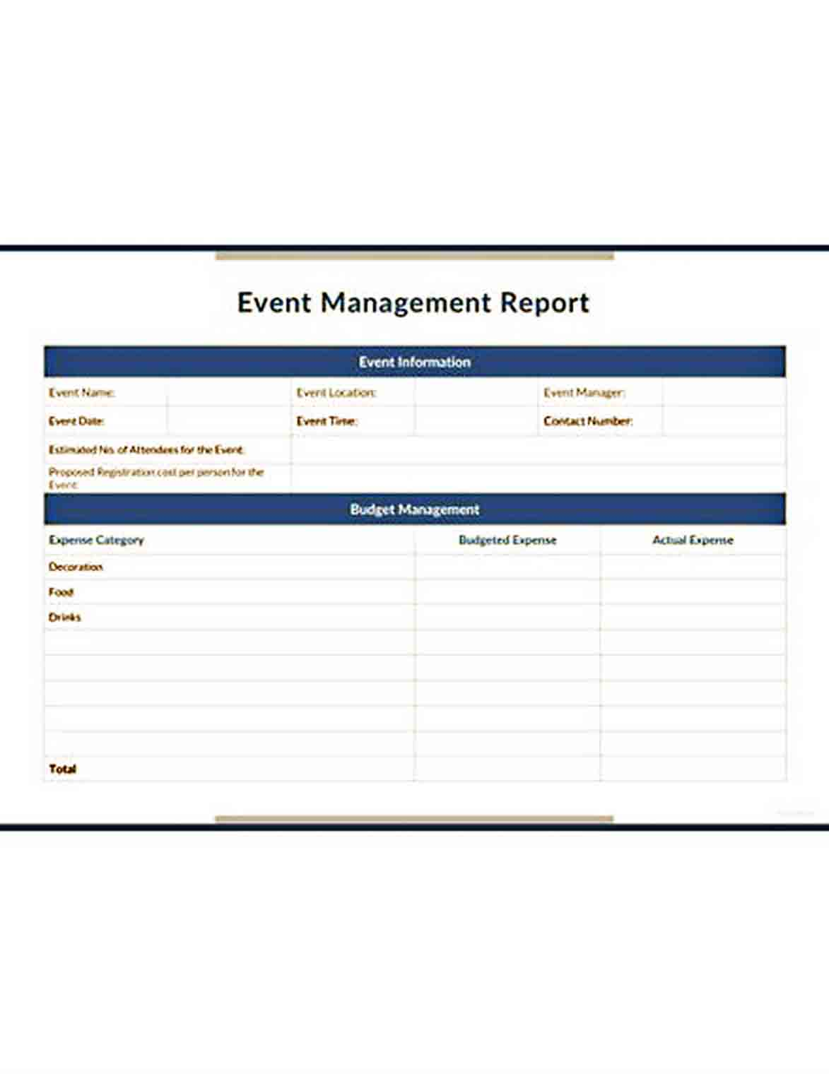 Templates Event Management Report 1 440x311 1