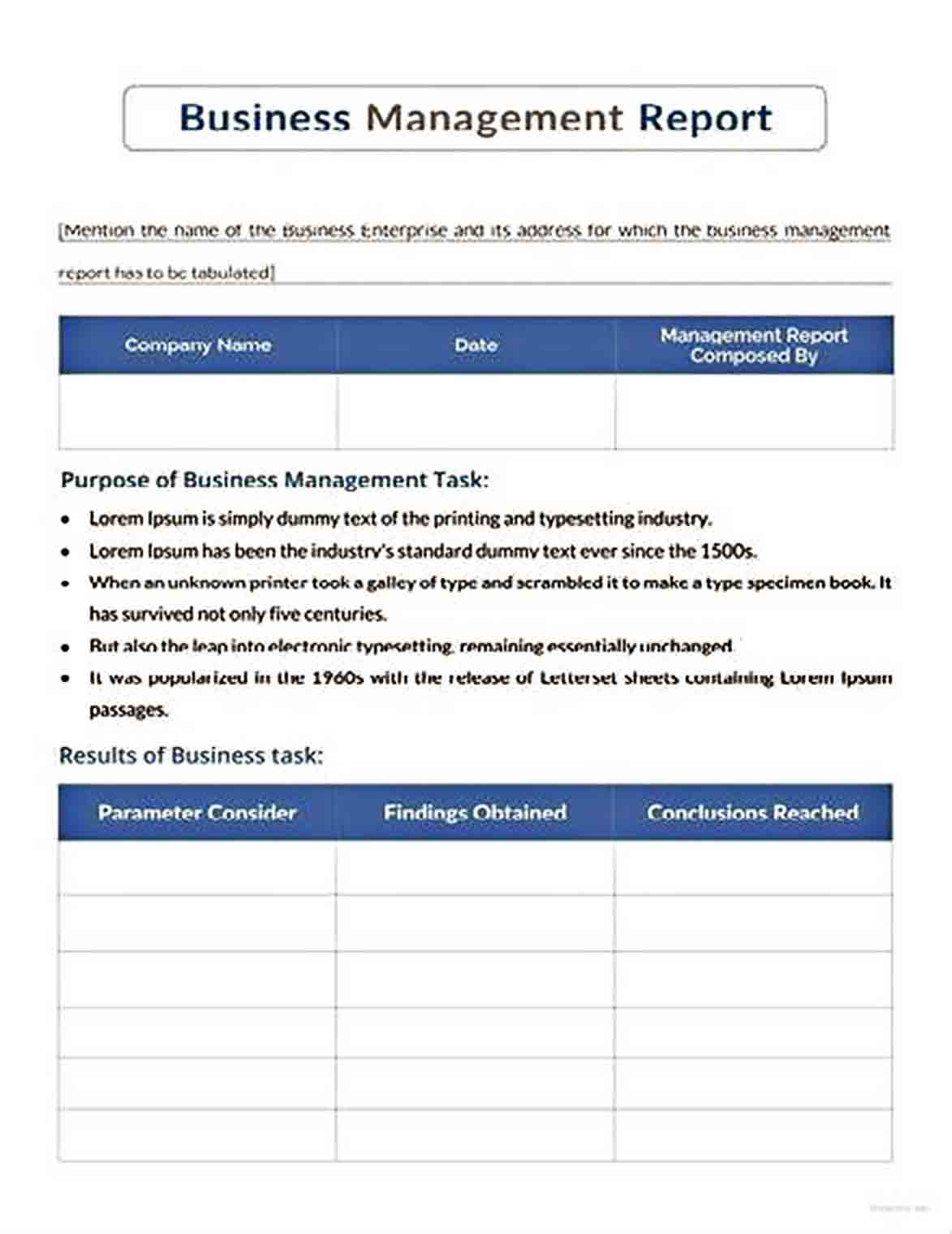 Templates business management report 1 440x622 1